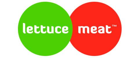 Lettuce Meat -
