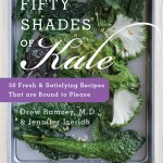 Fifty_Shades_of_Kale_1_8