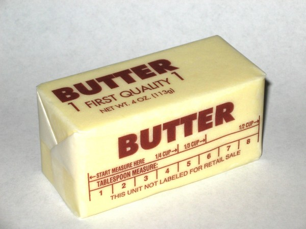 Western-pack-butter
