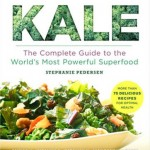 kale-the-complete-guide-to-118405l2