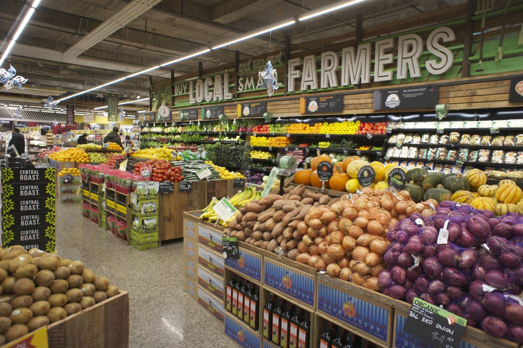 whole foods market core competencies Whole foods market partners with infor to build next-generation cloud retail management whole foods market from the focus on design as a core competency.