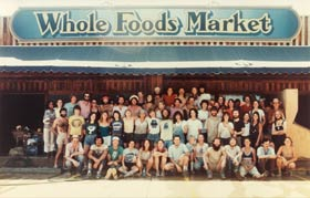 whole foods original store